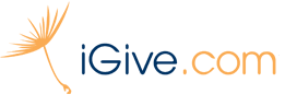 iGive logo small