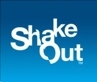 Great Earthquake Shake Out