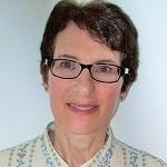 Maxine McCarthy