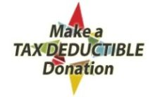 your donation to SVSL is tax-deductible