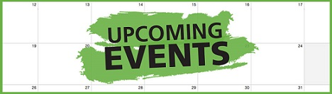 Scotts Valley Senior Life upcoming events