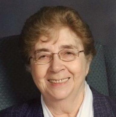 Karen Bonnie
