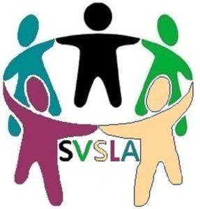 SVSLA browser favicon