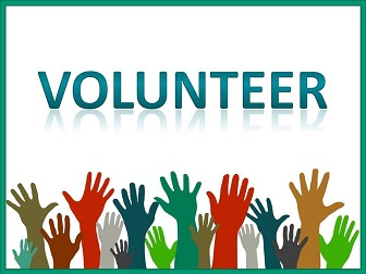 Volunteer with SVSLA and help seniors in Scotts Valley