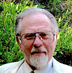 Dr. Morris Barenfus