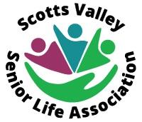 Enhancing healthy living for Seniors